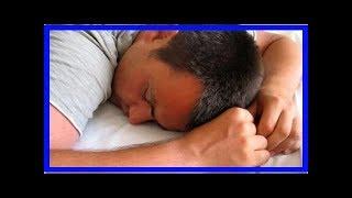 Les 5 symptômes de la FATIGUE CHRONIQUE