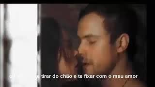 Baixar Vivi&Chiclete l My only one   [TRADUÇÃO] Sebastian Yatra ft. Isabela Moner