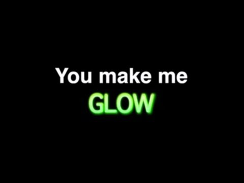 Demi Lovato - Heart Attack lyrics