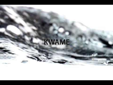 Kwame Ft Dayzon - Ingen Stress ( lyrics)