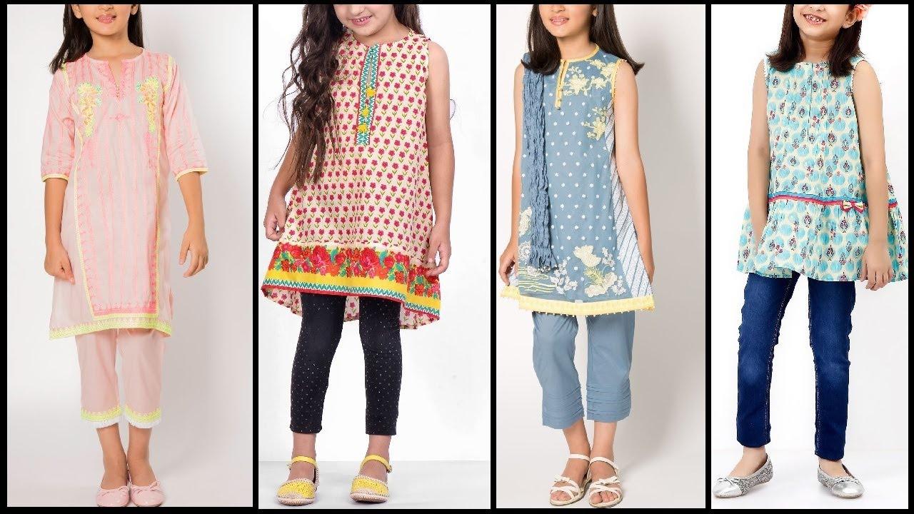 Latest Kids Fashion  0ca49ce4bd53