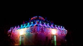 Chotta Udepur Haji Mastan Baba.mp4