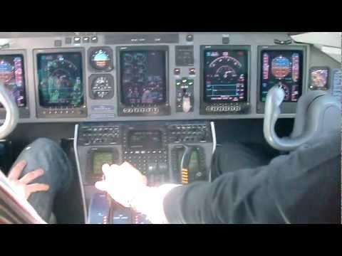 Type Rating Dornier 328 SkyWork LFSG EPL