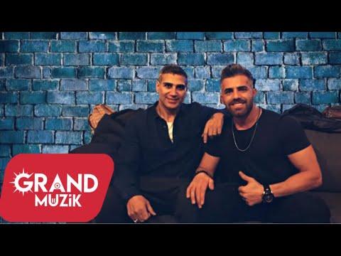 Mustafa Yılmaz - Keşke ft. Doğuş (Official Video)