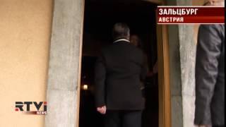 Бум в Зальцбурге: владелец публичного дома отменил плату за секс