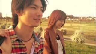 『恋待ち空』 Lyric by 小林 慶 Music by 小林 慶/ZERO Track made by Z...