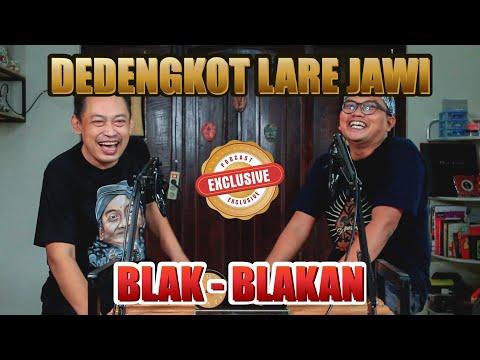 part-1-:-didit-keyboardist-lare-jawi-|-blak---blakan-|-bikin-semua-tercengang