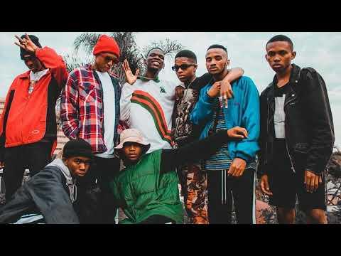 Download Clout Internet Boyz. SHAKE (ft. Blxckie, Votron, LeoDaLeo, LowkeyHiikey & Frank Miino)