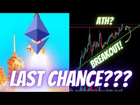 ethereum-eth-news---eth-looks-ready-to-explode...-again---bullish-breakout---price-predictions-&-ta