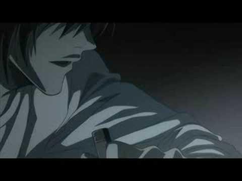 Death Note Ringtone 3