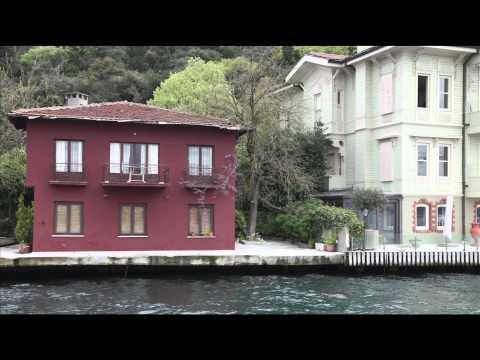 Bosporus Villen