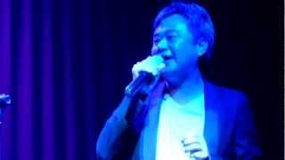 20120617康康圓夢演唱會來賓-陳昇-離開你走進你