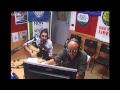 L'arruffapopolo - Sammy Varin - 05/09/2017