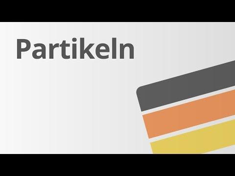 K oder ck und z oder tz - die richtige Schreibweise kennenlernen   Deutsch von YouTube · Dauer:  2 Minuten 1 Sekunden