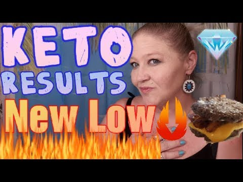 keto-new-low-weight-loss-results,-keto-meals-and-daily-vlog