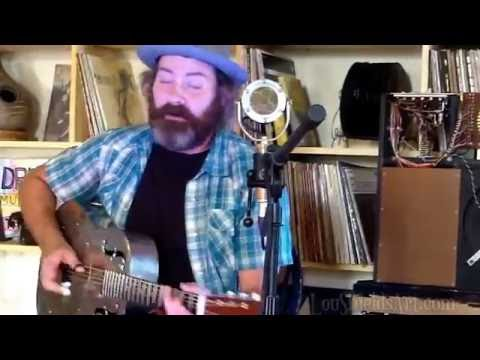 Lou Shields: The Bookstore Sessions (Part 2) Mp3