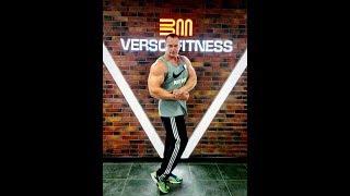 Первый раз за 4 года пожал 100 кг. Тренировка грудь-спина. #фитнес#жим#подтягивания#восстановление