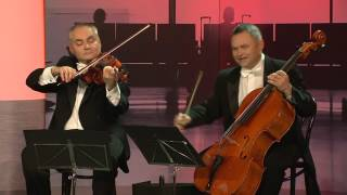 Grupa MoCarta - Chińskie impresje (Official Video, 2016)