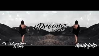 Aya Nakamura - La dot (Dj Nasty Remix)