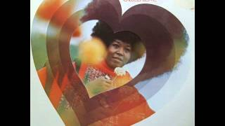 Denise LaSalle  Trapped By A Thing Called Love