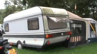 Wallendorf Camping
