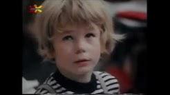 Der kleine Phillip - Drehort: Alt Arnstadt 1976
