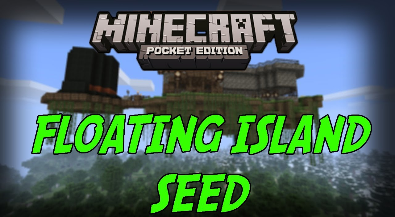 how to get melon seeds in minecraft pe