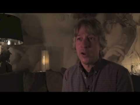 Hal Winer Interview