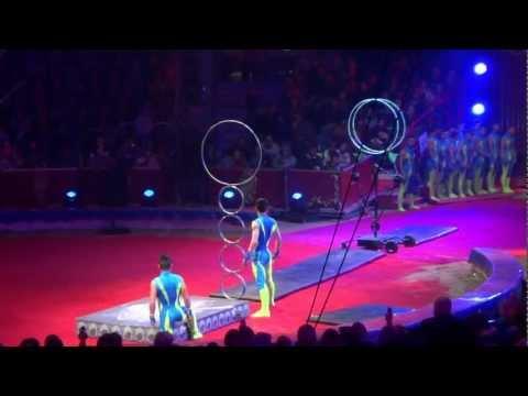 cirque monte carlo 2013 acrobates chinois