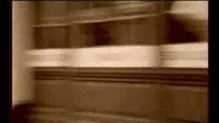 Sopho Khalvashi-Visionary Dream (My Story), Official Version thumbnail