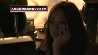 AKB48チームサプライズによる 重力シンパシー公演第三弾「そのままで」...