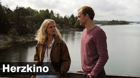 Inga Lindström Zdf