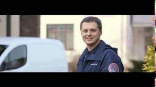 Смотреть видео Охрана квартир в спб