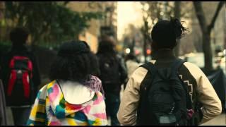 PARIAH Movie Trailer