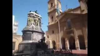 Couvent Santo Domingo