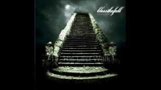 Repeat youtube video blessthefall - His Last Walk *FULL ALBUM*