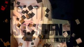 Emine SARI - SOUL SESSIONs (Teaser)