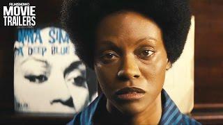 Baixar Zoe Saldana is Nina Simone - NINA Official Trailer [HD]