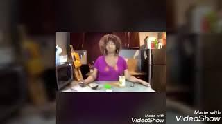 Roman holiday videos / InfiniTube