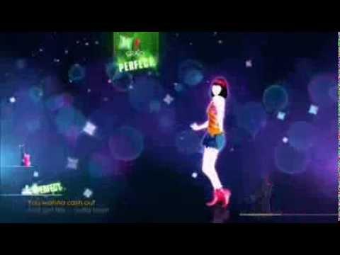 Just Dance | Cash Cash ft. Bebe Rexha | Take Me Home | Fanmade Mashup