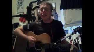 Matt Krein - Check (The Lottery Song)