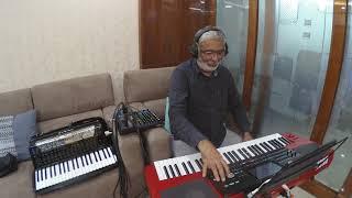 Mastibhara Hai Sama Instrumental Kuddus Noorani
