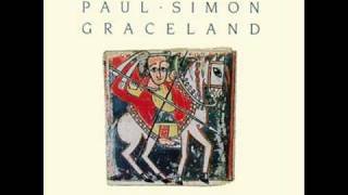 Homeless (Demo) - Paul Simon