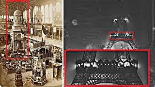 Атмосферное электричество в 1900 году. Куда все делось?