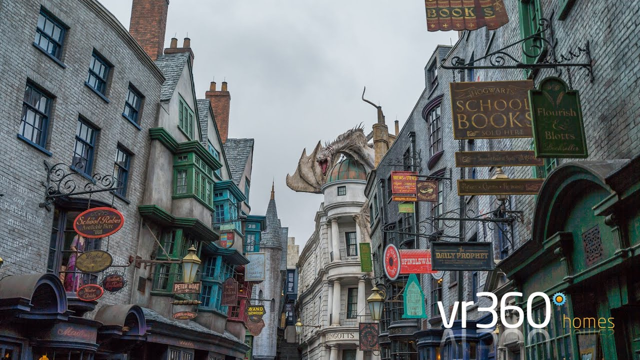 Tour To London From Orlando