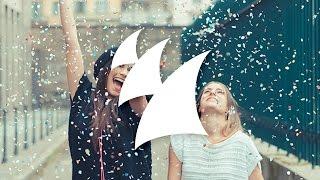 in.deed - Groove On (Radio Edit)