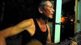 www.locnha.vn - Tiễn một người đi (Guitar) - Cha hát