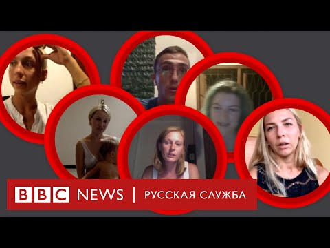 Уехать нельзя остаться: тысячи российских туристов застряли в разных странах из-за коронавируса