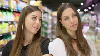 #DiNotte2 al #CarrefourLatina Quinto Episodio