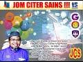 T Kerja Dan Tenaga  Mp3 - Mp4 Download